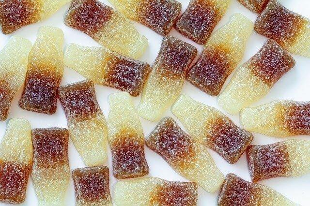 Why Sugar Kills Your Prostate