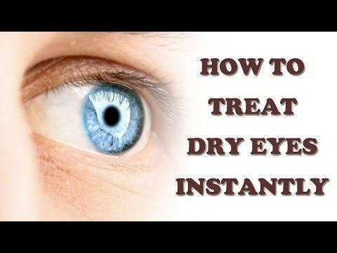 Uncommon Sinus Infection Causes: Diabetes, Dry Eyes | Kaplan Sinus Relief