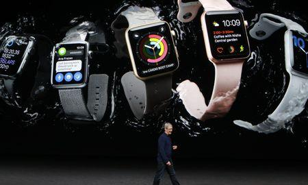 """Apple reportedly has a """"super secret"""" project to change the way we treat diabetes"""