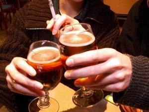Is It Ok For Diabetics To Drink Beer?