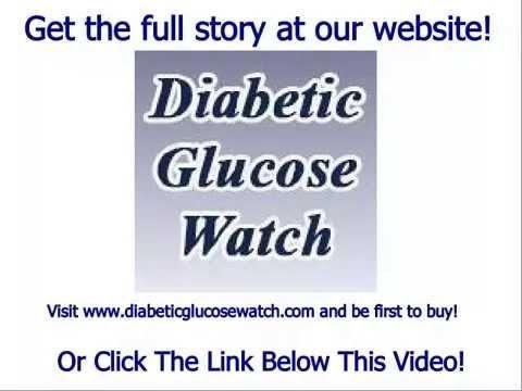 Noninvasive Glucose Monitors Market 2016 - What Are The Commercialization Prospects Of The Noninvasive Glucose Monitors - Research And Markets