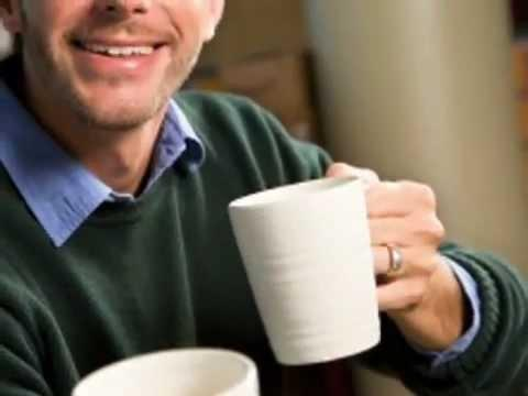 Can Diabetics Drink Coffee With Creamer?