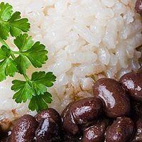 Pinto Beans Diabetes