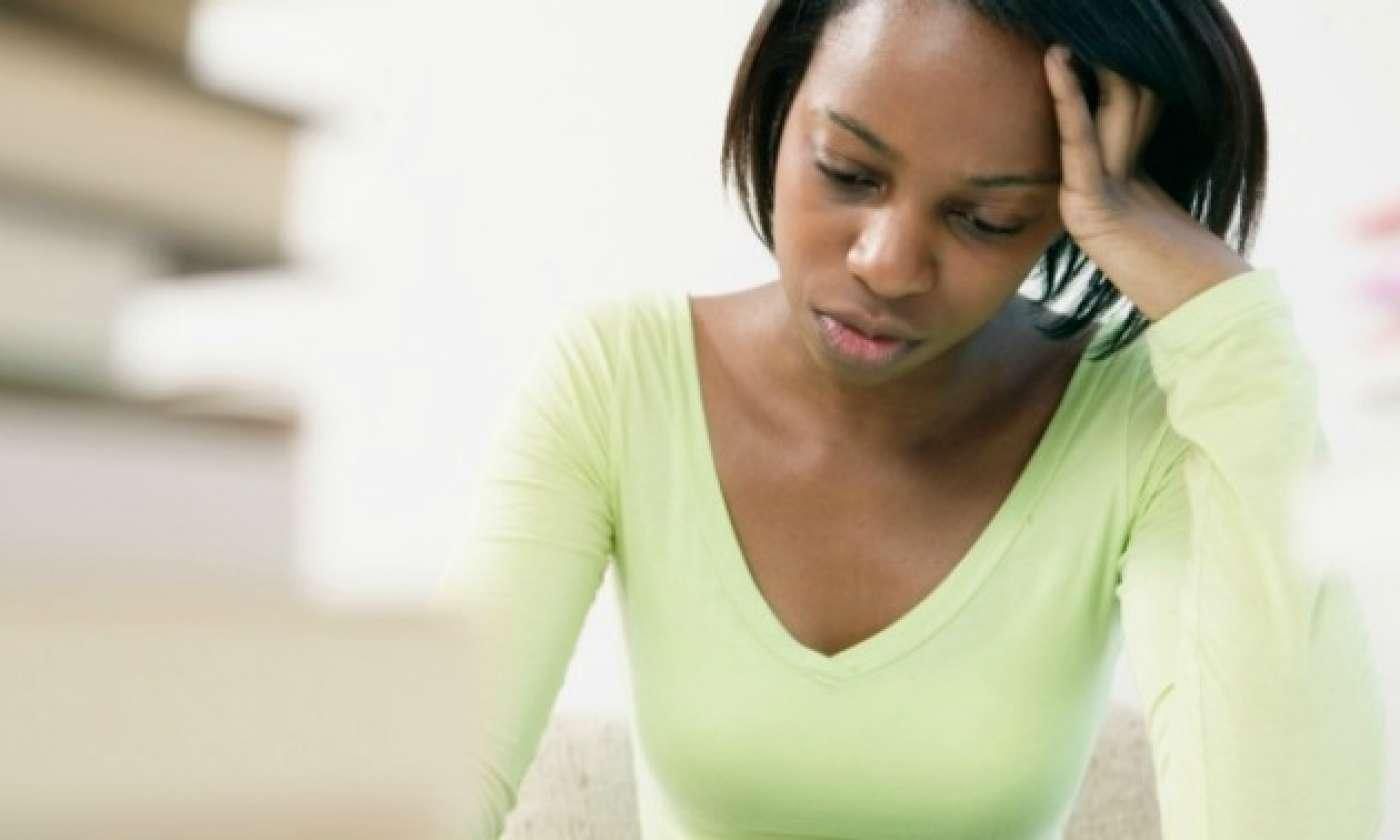 How Does Diabetes Cause Depression?