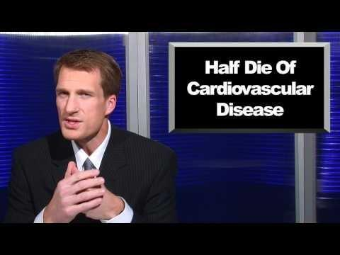 Diabetes, Glucose Tolerance, And The Risk Of Sudden Cardiac Death
