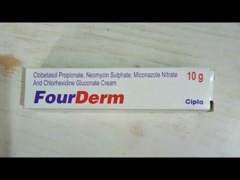 Anti Itch Cream For Diabetics