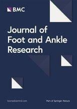 The Effect Of Removing Plugs And Adding Arch Support To Foam Based Insoles On Plantar Pressures In People With Diabetic Peripheral Neuropathy