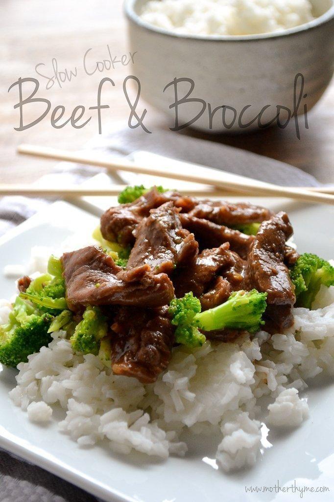 Diabetic Beef Stir Fry Recipe   DiabetesTalk.Net