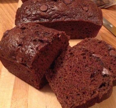 Diabetic Cake Recipes Easy
