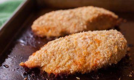 Diabetic Recipes For Dinner Chicken