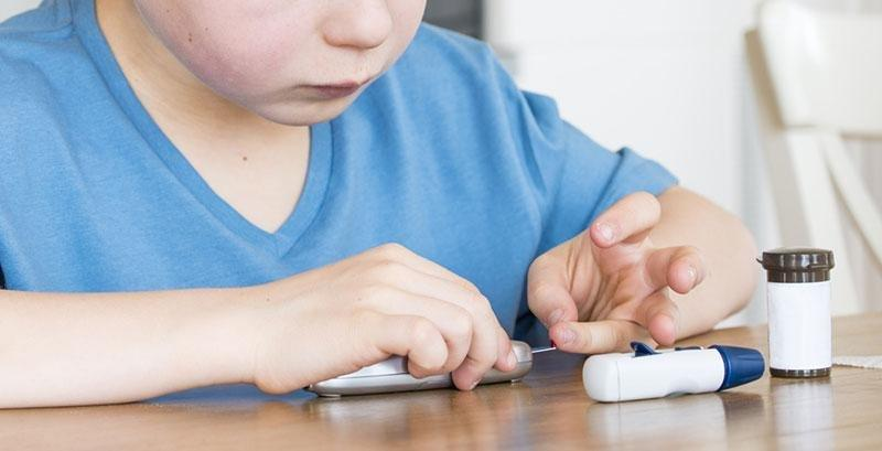 Top Type1 Diabetes Tips From Nurse Robbie, Cde, Rn   Adw Diabetes