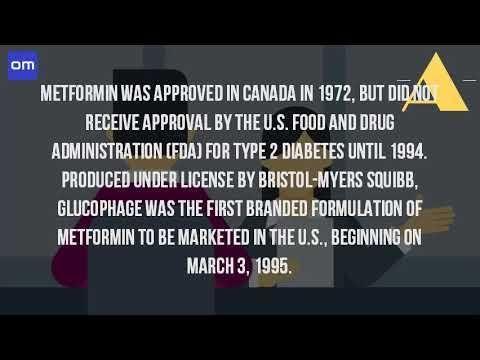 Apo-metformin 500mg Canada