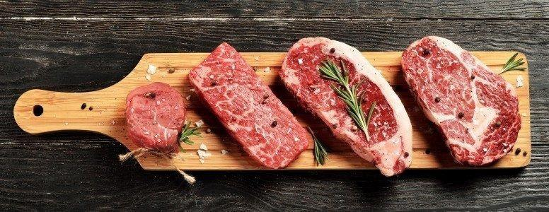 Processed Red Meat May Not Raise Risk Of Type 2 Diabetes, Cardiovascular Disease