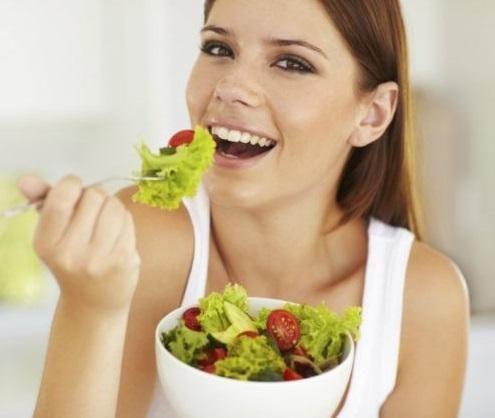 How To Keep Pancreas Healthy Naturally