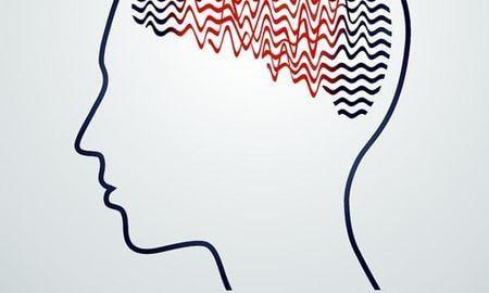Can Diabetes Cause Seizures