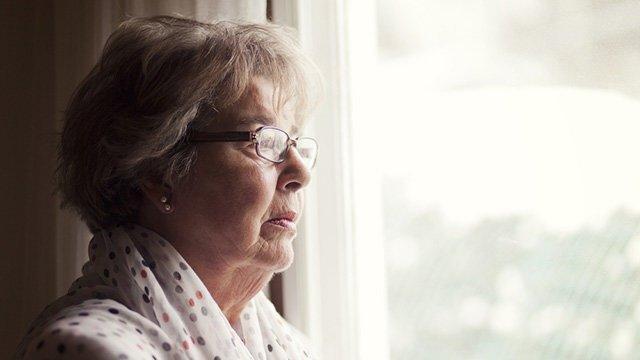Alzheimer's Is Type 3 Diabetes
