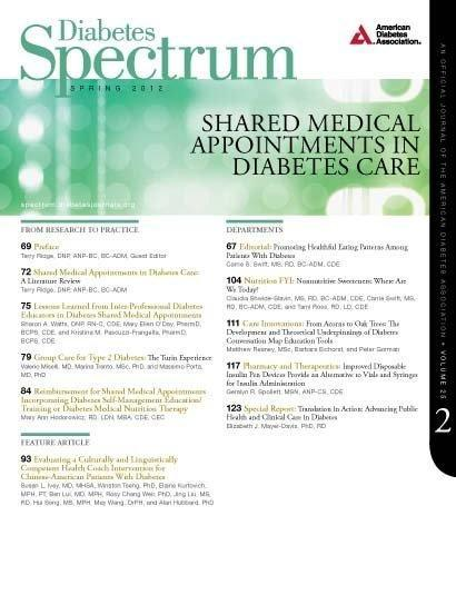 Improved Disposable Insulin Pen Devices Provide An Alternative To Vials And Syringes For Insulin Administration