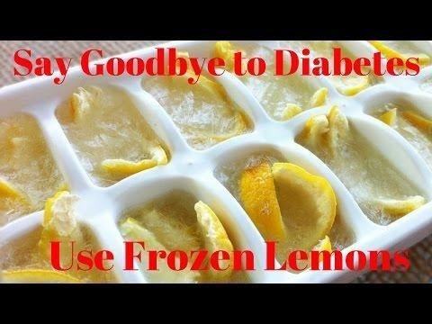 Will Insulin Freeze