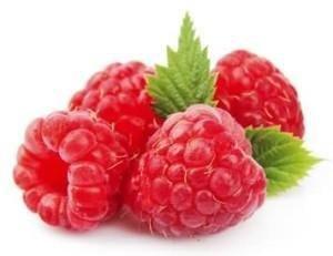 The Best Quality Raspberry Ketone Supplement