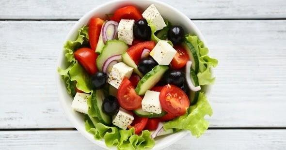 The Low Carb Diabetic: Feta Cheese : Is It Good Or Bad?