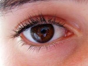 Diabetes and Eye Disease: Annual Eye Exams Can Save Your Sight
