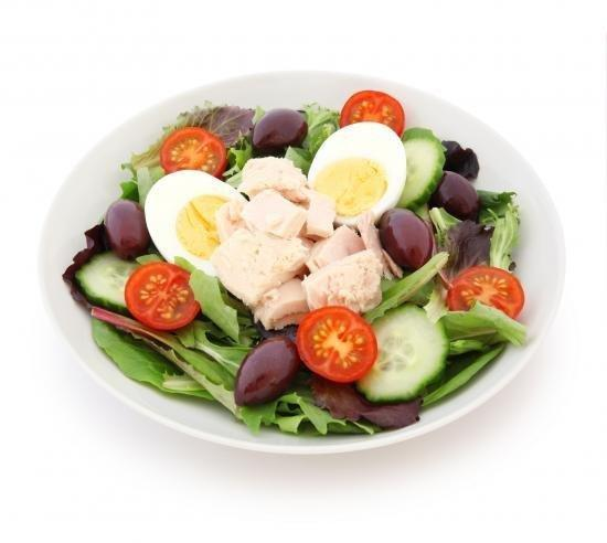Diabetic Lunch Ideas Eating Out