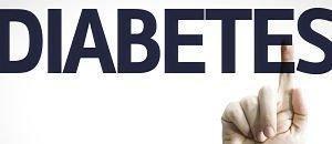 Drug Interactions Diabetics Should Avoid