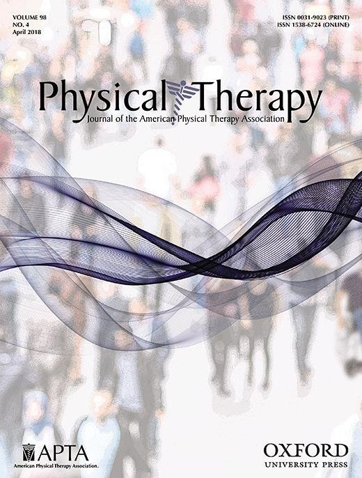 Exercise Assessment And Prescription In Patients With Type 2 Diabetes In The Private And Home Care Setting: Clinical Recommendations From Axxon (belgian Physical Therapy Association)