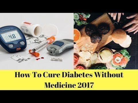 Diabetesforum 2017