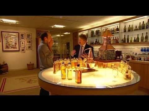Is Single Malt Whiskey Good For Diabetes