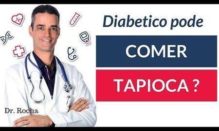 Polenta Diabetes