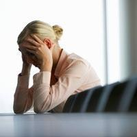 Are Depression And Diabetes Linked?