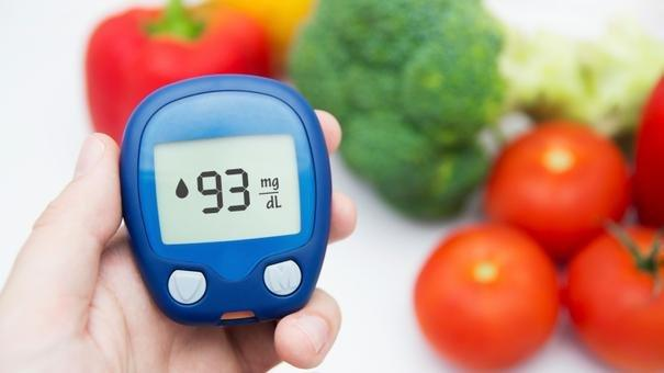 How To Keep Blood Sugar Low