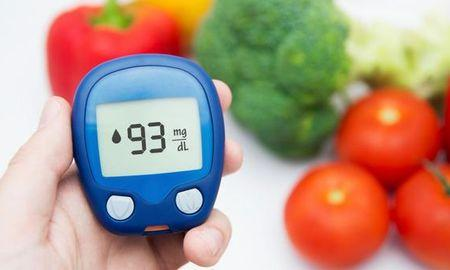 How Do I Lower My Blood Sugar Naturally?