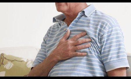 Ketones Liver Damage