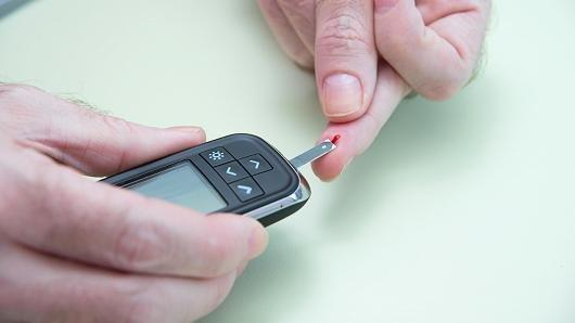 Diabetes costing Americans more than any other disease