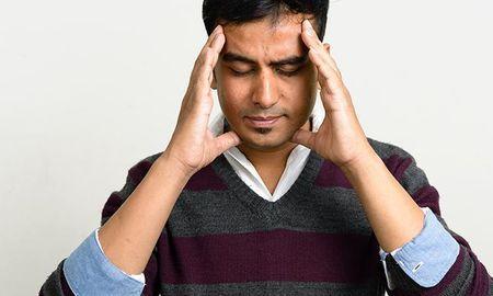 What Does Diabetic Headache Feel Like?
