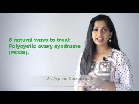 Alternative Medication To Metformin For Pcos