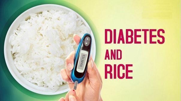 Can Diabetics Eat Quinoa