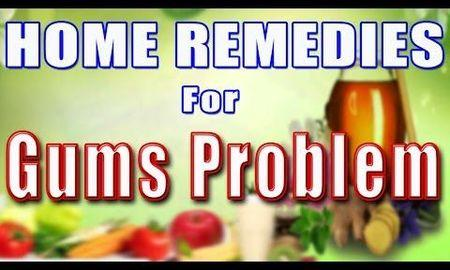 Diabetes Teeth And Gum Problems