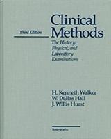 Serum Total Carbon Dioxide - Clinical Methods - Ncbi Bookshelf