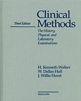 Metabolic Acidosis Lab Values Co2