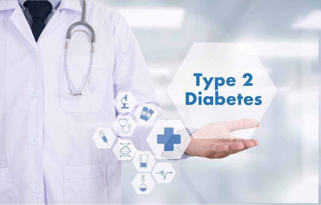 Is Diabetes An Infectious Disease?
