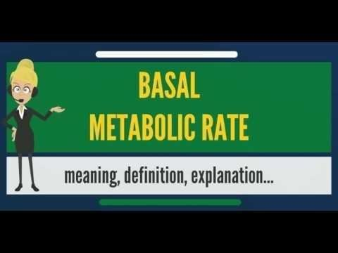 What Is Metabolic Acidosis?