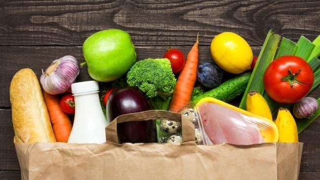 How To Follow The 8-week Blood Sugar Diet