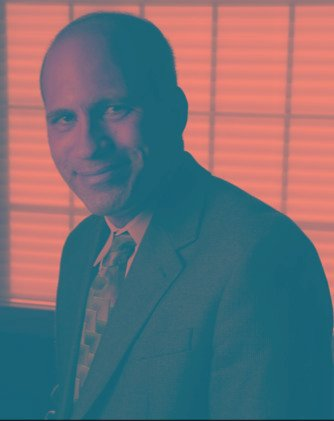Author Advances Damaging Myth About Diabetes