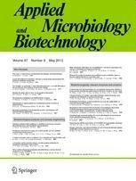 Propionic Acid Fermentation Of Glycerol And Glucose By Propionibacterium Acidipropionici And Propionibacterium Freudenreichii Ssp.shermanii