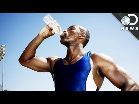 Can Being Dehydrated Raise Your Blood Sugar?