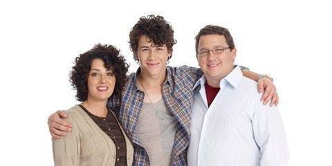 Nick Jonas Diabetes Diet