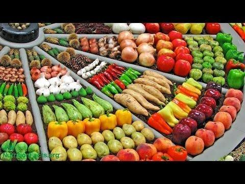 Mediterranean Diet And Diabetes Prevention And Treatment